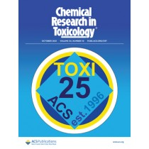Chemical Research in Toxicology: Volume 34, Issue 10