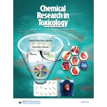 Chemical Research in Toxicology: Volume 34, Issue 2