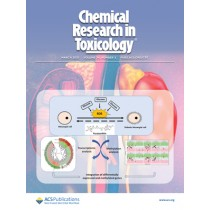 Chemical Research in Toxicology: Volume 34, Issue 3
