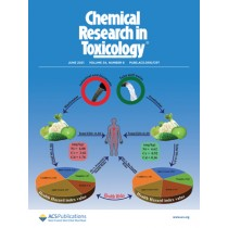 Chemical Research in Toxicology: Volume 34, Issue 6