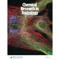 Chemical Research in Toxicology: Volume 34, Issue 8