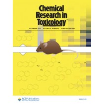 Chemical Research in Toxicology: Volume 34, Issue 9