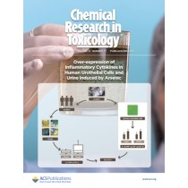 Chemical Research in Toxicology: Volume 27, Issue 11