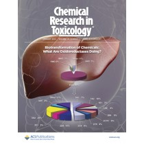 Chemical Research in Toxicology: Volume 28, Issue 1