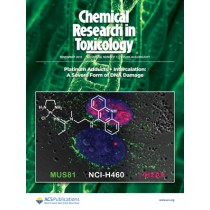 Chemical Research in Toxicology: Volume 28, Issue 11