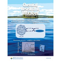 Chemical Research in Toxicology: Volume 28, Issue 12