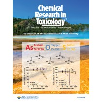Chemical Research in Toxicology: Volume 28, Issue 3