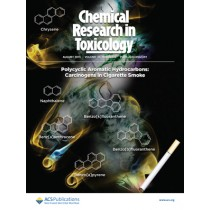 Chemical Research in Toxicology: Volume 28, Issue 8
