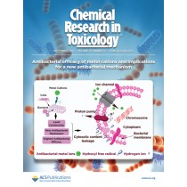 Chemical Research in Toxicology: Volume 28, Issue 9