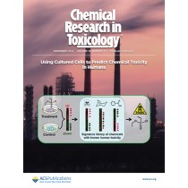 Chemical Research in Toxicology: Volume 29, Issue 11