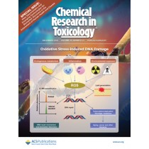 Chemical Research in Toxicology: Volume 29, Issue 12
