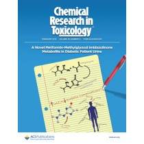 Chemical Research in Toxicology: Volume 29, Issue 2