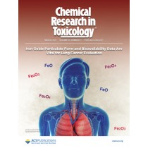 Chemical Research in Toxicology: Volume 29, Issue 3