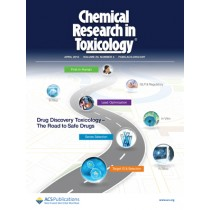 Chemical Research in Toxicology: Volume 29, Issue 4