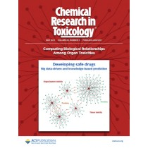 Chemical Research in Toxicology: Volume 29, Issue 5