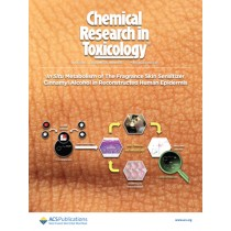 Chemical Research in Toxicology: Volume 29, Issue 7