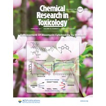 Chemical Research in Toxicology: Volume 30, Issue 2