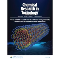 Chemical Research in Toxicology: Volume 31, Issue 3