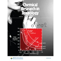 Chemical Research in Toxicology: Volume 31, Issue 6