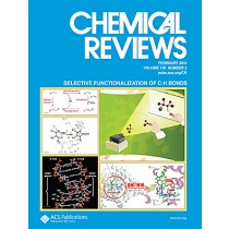 Chemical Reviews: Volume 110, Issue 2