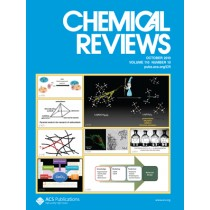 Chemical Reviews: Volume 110, Issue 10