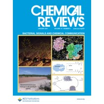 Chemical Reviews: Volume 111, Issue 1