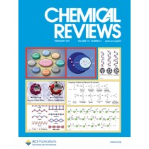 Chemical Reviews: Volume 111, Issue 2