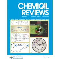 Chemical Reviews: Volume 111, Issue 3