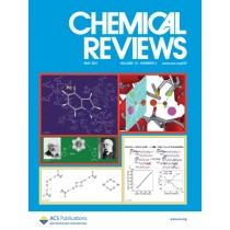 Chemical Reviews: Volume 111, Issue 5