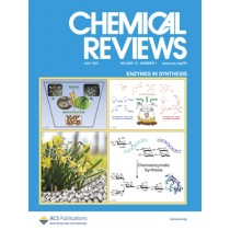 Chemical Reviews: Volume 111, Issue 7