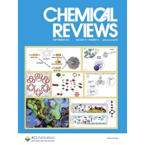 Chemical Reviews: Volume 111, Issue 9