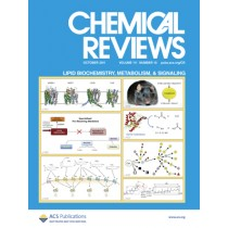 Chemical Reviews: Volume 111, Issue 10