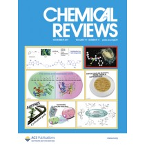 Chemical Reviews: Volume 111, Issue 11