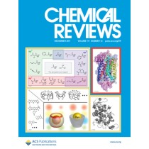 Chemical Reviews: Volume 111, Issue 12