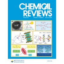 Chemical Reviews: Volume 112, Issue 3
