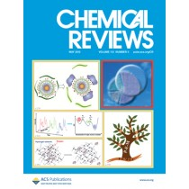 Chemical Reviews: Volume 112, Issue 5