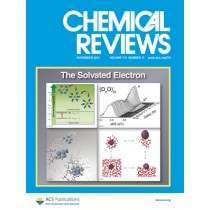 Chemical Reviews: Volume 112, Issue 11