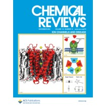 Chemical Reviews: Volume 112, Issue 12