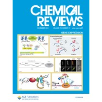 Chemical Reviews: Volume 113, Issue 11