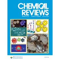 Chemical Reviews: Volume 114, Issue 2