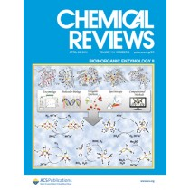 Chemical Reviews: Volume 114, Issue 8