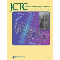 Journal of Chemical Theory and Computation: Volume 6, Issue 2
