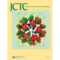 Journal of Chemical Theory and Computation: Volume 6, Issue 7