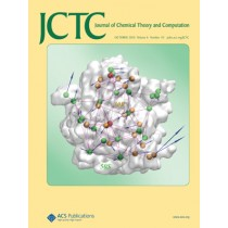 Journal of Chemical Theory and Computation: Volume 6, Issue 10