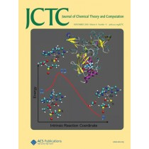 Journal of Chemical Theory and Computation: Volume 6, Issue 11