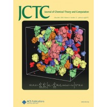 Journal of Chemical Theory and Computation: Volume 6, Issue 12