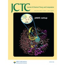 Journal of Chemical Theory and Computation: Volume 7, Issue 1