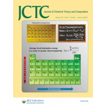 Journal of Chemical Theory and Computation: Volume 7, Issue 2