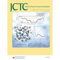 Journal of Chemical Theory and Computation: Volume 7, Issue 4