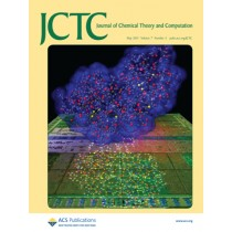 Journal of Chemical Theory and Computation: Volume 7, Issue 5
